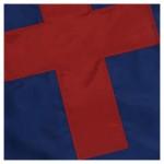 cf35i_-06_nylon_detail_christian-flag-3x5ft-with-indoor-pole-hem-and-fringe
